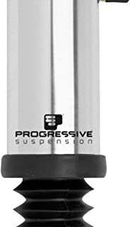 Progressive Suspension 416-1607A 12.5 High Performance Replacement Air Shock