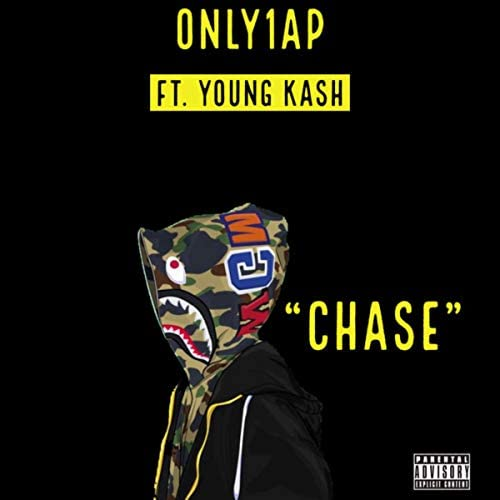 Only1AP feat. Young Kash