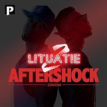 Lituatie 2 Aftershock