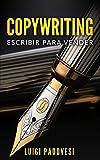 COPYWRITING: Escribir para vender (Online Marketing) (Spanish Edition)