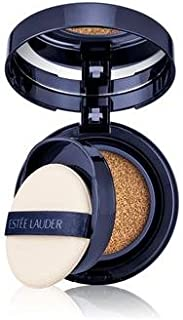 ESTĒE LAUDER Double Wear Cushion BB All Day Wear Liquid Compact SPF 50 / PA +++ #3W1 Tawny. 100% authentic