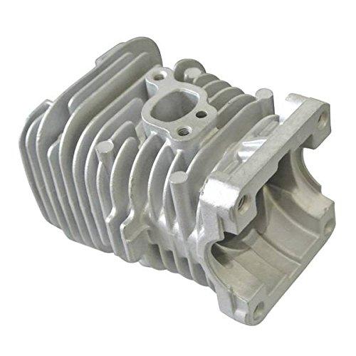 jrl 41 mm Motor Cilindro para Partner 350 351 370 390