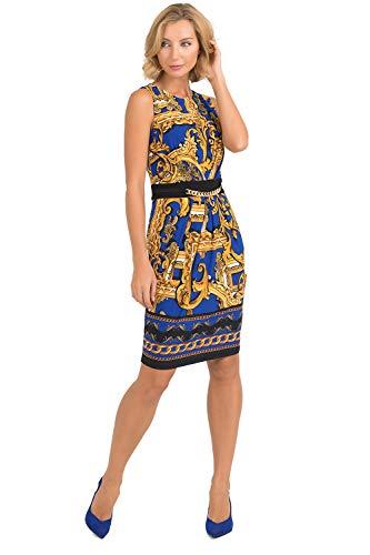 Joseph Ribkoff Women's Dress Style 193632