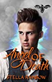 Angel of Death : A Paranormal Gay Romance (Mages of Ravenshire Book 3)