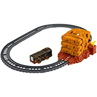 Thomas & Friends TrackMaster Tunnel Blast Set
