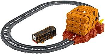 Thomas & Friends TrackMaster Tunnel Blast Set