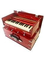 ハルモニウム ポップアップ 32鍵[DMS] / Harmonium pop-up 2.3/4 octave