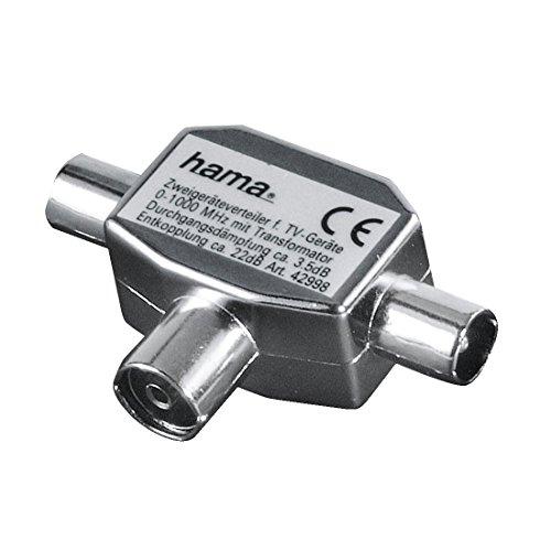 Hama 042998 - Distribuidor de ...