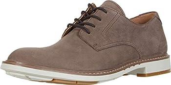 Clarks Men's Un Elott Lace Shoes