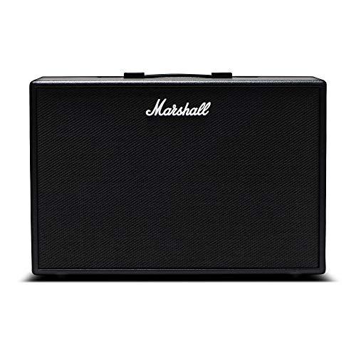 Marshall CODE 100W 2x12 Guitar Combo Amp Black