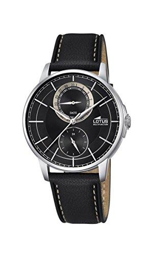 Lotus Reloj de Pulsera 18323/3