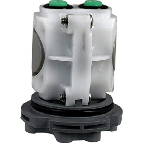 Save %65 Now! American Standard Pressure Balancing Unit, For Use w/2TGW5