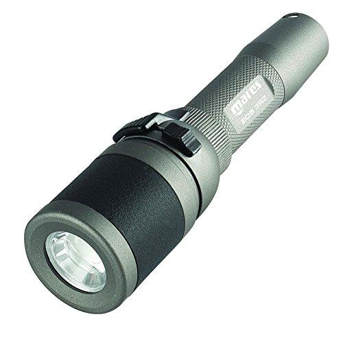 Mares EOS 3RZ Lampe, Unisex, Aluminium,...