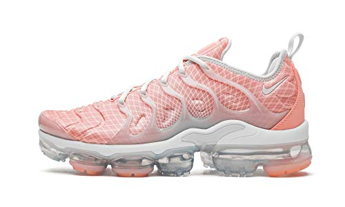 Price comparison product image Nike Women's Air Vapormax Plus