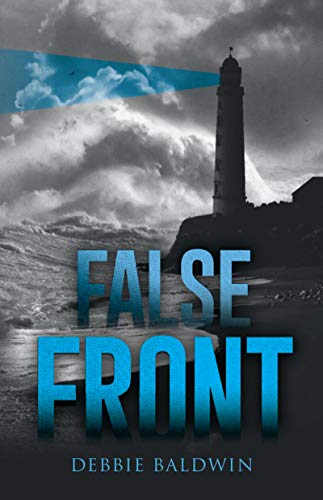 False Front by Debbie Baldwin ebook deal