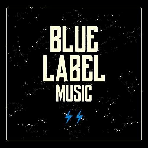 Blue Label Music