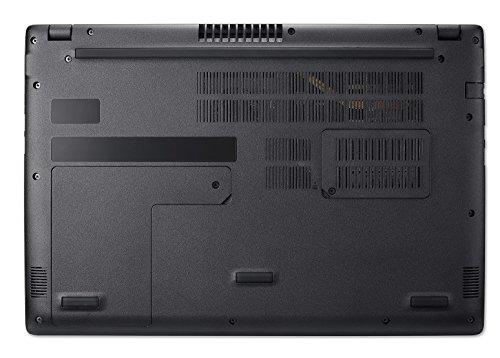 Acer Aspire 3 Celeron Dual Core - (2 GB/500 GB HDD/Linux) A315-31 Laptop(15.6 inch, Black, 2.1 kg) 2