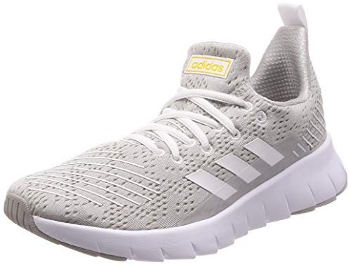 adidas Asweego Zapatillas de Running Mujer Blanco, blanco, 39 1/3 EU