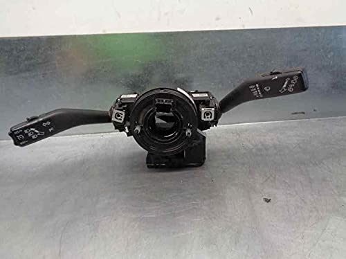 Mando Luces Volkswagen Tiguan 1K0953503EJ 1K0959653C (usado) (id:rectp3529438)
