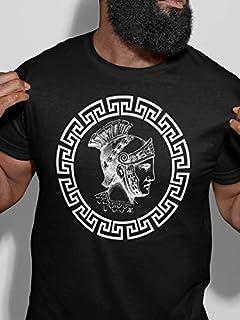 ATIQ T-Shirt for Men