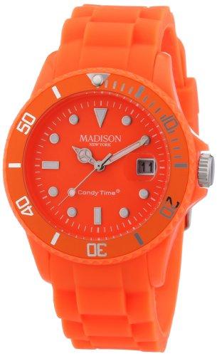Orologio Uomo - Madison U4503-51