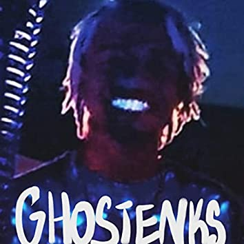 Ghostenks EP