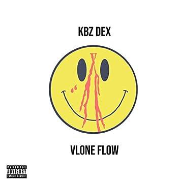 Vlone Flow