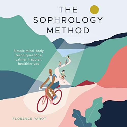The Sophrology Method Titelbild