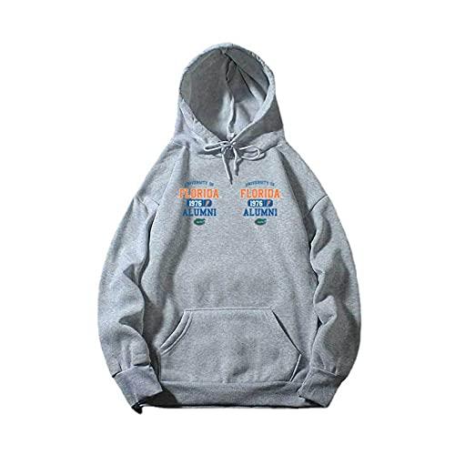 SSBZYES Camisas Deportivas para Hombres Sudaderas con Capucha para Hombres Otoño E Invierno Suéteres para Hombres Chaquetas Informales Suéteres para Parejas