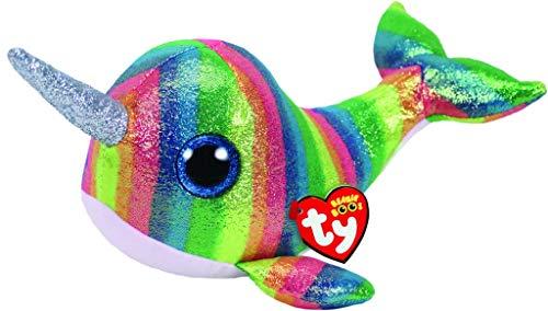 TY 7136418 juguete de peluche - Juguetes de peluche , color/modelo surtido