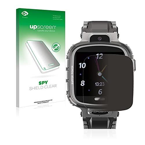 upscreen Protector Pantalla Privacidad Compatible con Vidimensio Kleiner Gorilla Anti-Espia Privacy