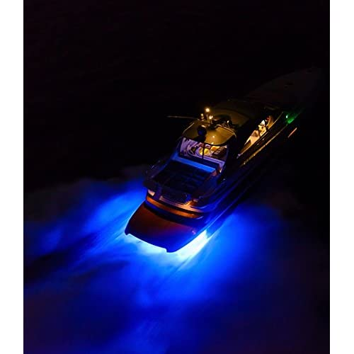Underwater Marine Lights Amazon Com