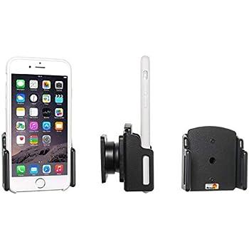 Brodit 511666 Gerätehalter passiv Apple iPhone 6/6s, iPhone 7 verstellbar