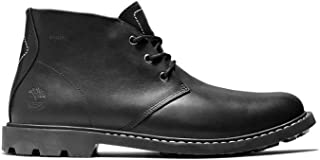 حذاء تشوكا بيلانجر إي كيه + من تيمبرلاند