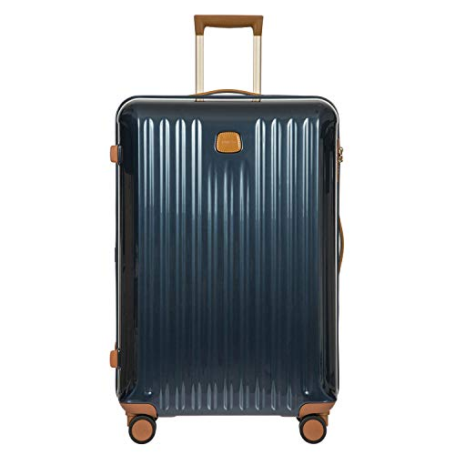 Large Capri Trolley, One SizeNight Blue