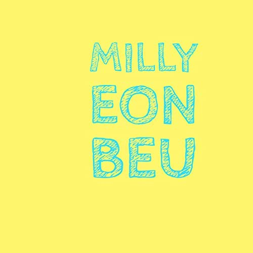 Milly Eon