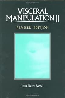 Visceral Manipulation II (Revised Edtion)