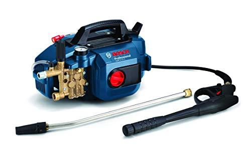 Bosch 0 600 910 0F0 High-Pressure Washer Ghp 5-13 C Professional