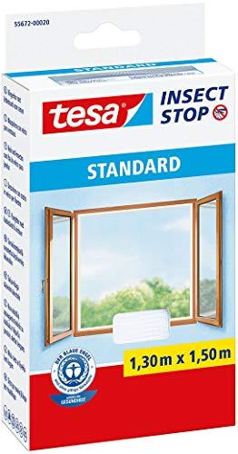 TESA Insect Stop STANDARD Bild
