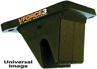MOTO TASSINARI REED VALVE VFORCE 3 V FORCE 3 V FORCE 3 YAMAHA YZ125 95-04 V302A