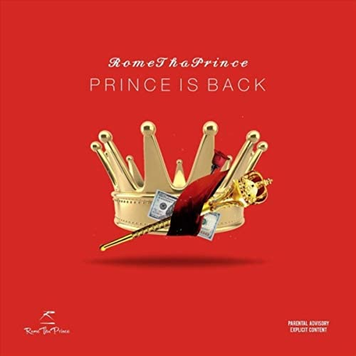 Rome Tha Prince