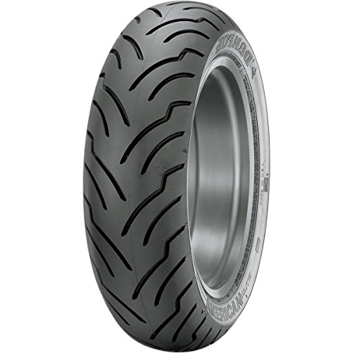 Dunlop American Elite Rear All Season Radial...
