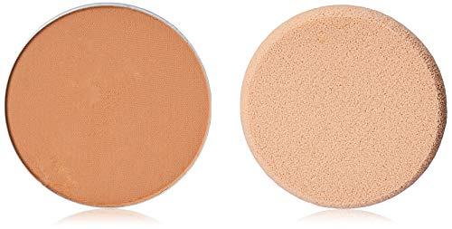 Shiseido UV Protective Compact Foundation Refil SPF 35 - 12g - MEDIUM OCHRE