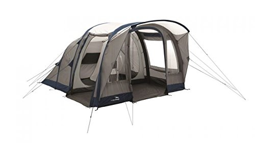 Gris One Size Easy Camp Huntsville 600/Tienda