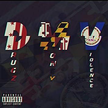 W.R.O.N (feat. 488 Goon)