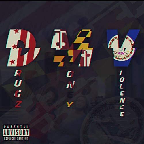 W.R.O.N (feat. 488 Goon) [Explicit]