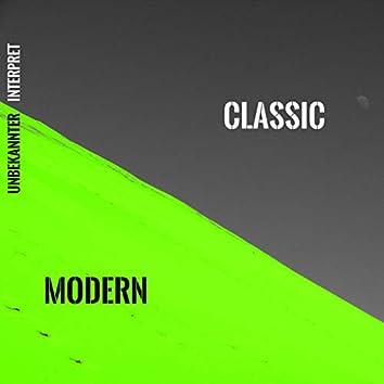 Modern & Classic