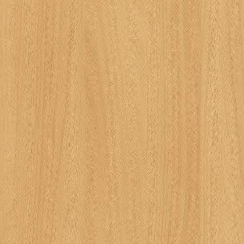 d-c-fix, Folie, Holzdesign, Tirolbuche, Rolle 67,5 x 200 cm, selbstklebend
