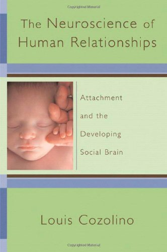 The Neuroscience of Human Relationships: Attachment And...