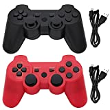 Ceozon PS3 Controller Wireless Playstation 3 Controller...